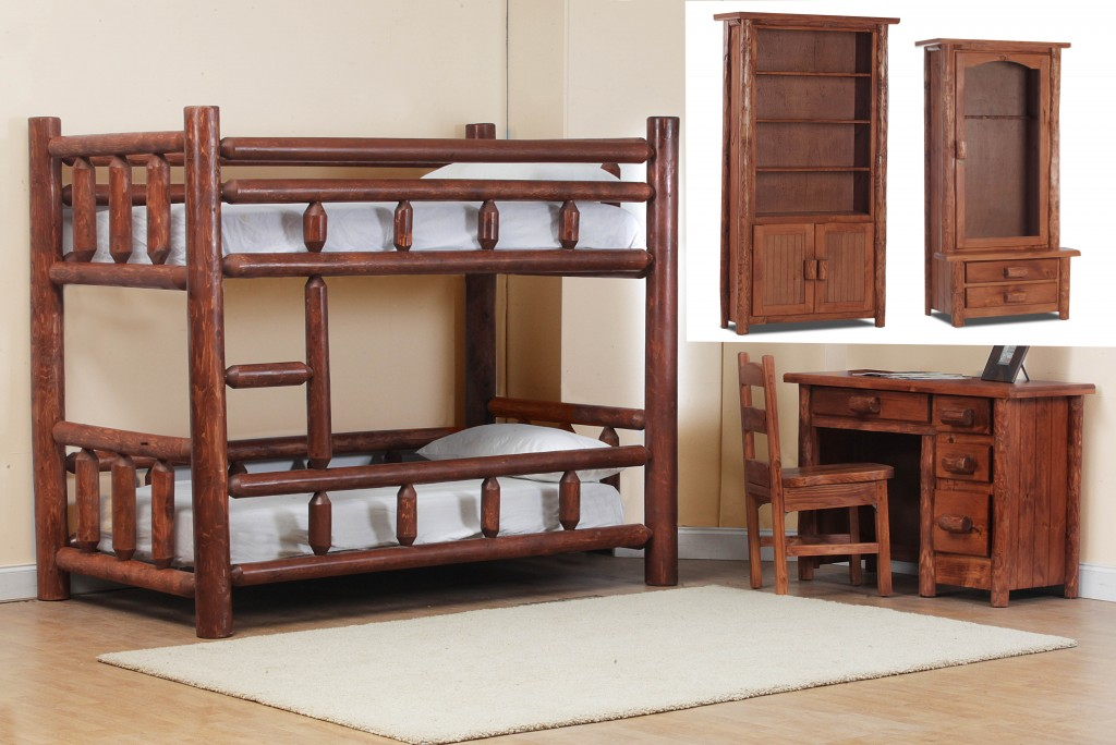 200-log-bunk-ed-group-1024x684
