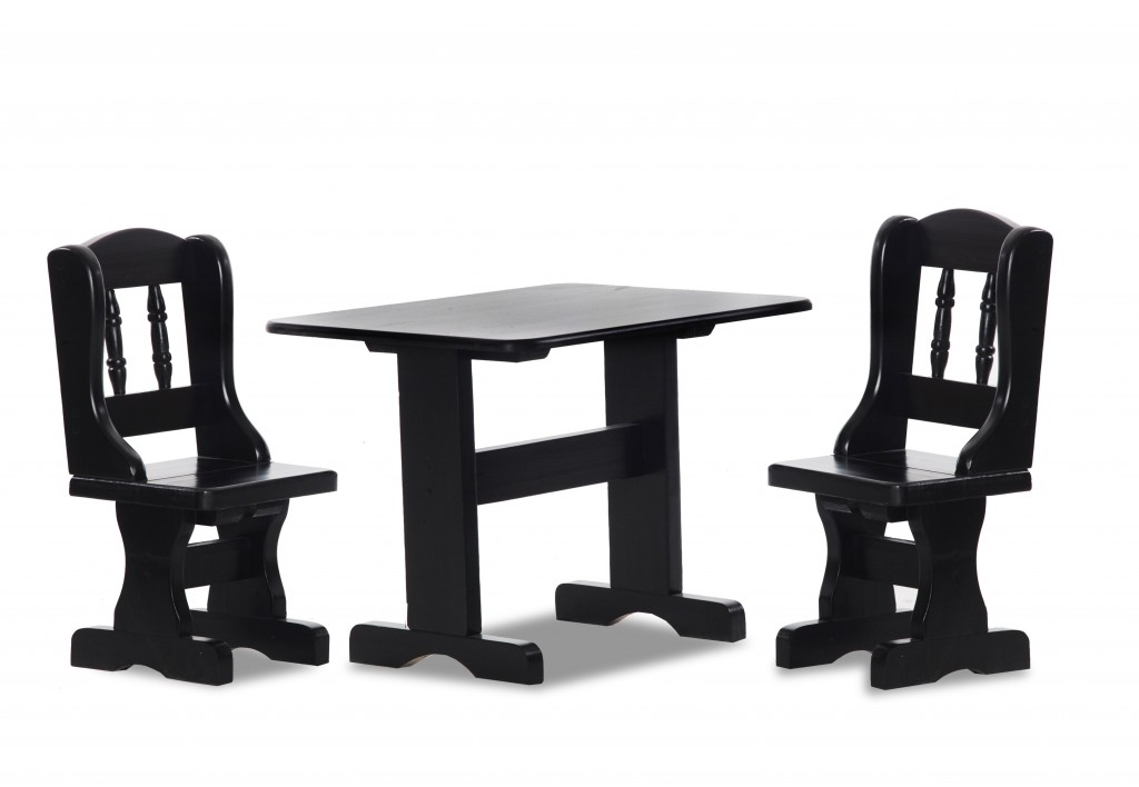Kids-table-black-2-1024x708