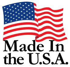 made-in-usa-flag